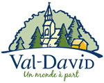 Municipalité du Village de Val-David